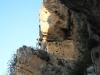 Saydit al- Qalaa Grotto Church