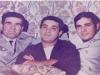 George Salim,antoine daoud,salim-daoud