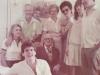 fahd-family-1970-puerto-rico