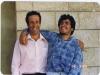 fahd-family 1988