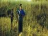 harvesting-wheat-in-niha-1