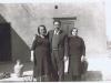 Niha 1966 karam-elkhouri-and-sisters