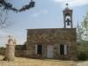 mar-jiris or Church St George
