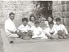 niha-1958-youseff-abrahams-family