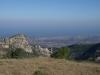 view-from-niha-towards-coast