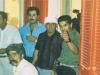 village-members 1988
